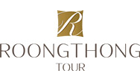 roongthongtour